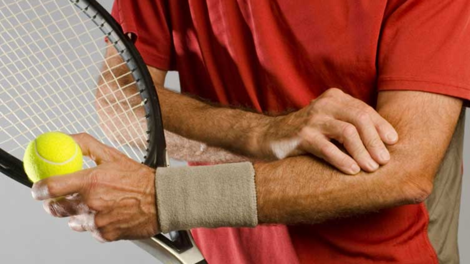 tennis_elbow
