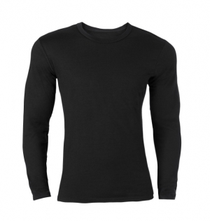 demo-attachment-97-black-long-sleeved-t-shirt-PMXKEDV